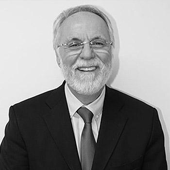José Bendoraytes