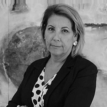 Monica Bendia