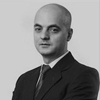 Tiago Ruela
