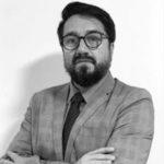 Fernandes Souza Jr