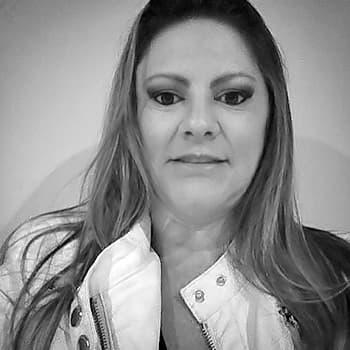 Ana Lúcia Paixão
